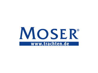 CheckEinfach | Moser Logo