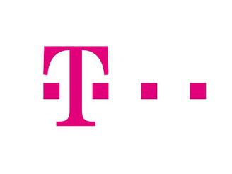 CheckEinfach | Deutsche Telekom Logo