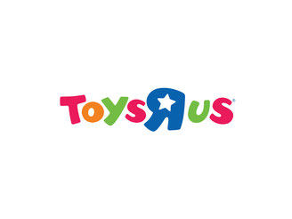 CheckEinfach | ToysRUS Logo