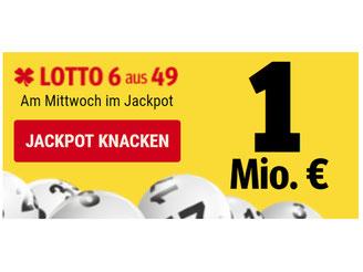 CheckEinfach | Bildquelle: LottoStar24.de
