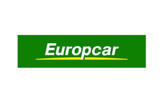 CheckEinfach | Europcar Logo