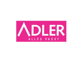 CheckEinfach | Logo Adler Mode
