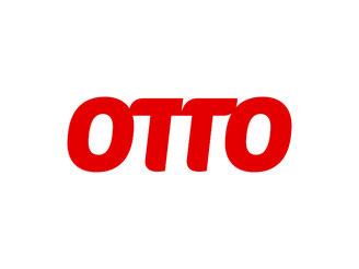 CheckEinfach | Logo OTTO