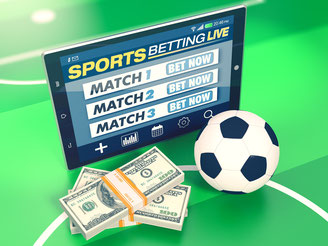 CheckEinfach | Online-Wetten, Sport & Casino