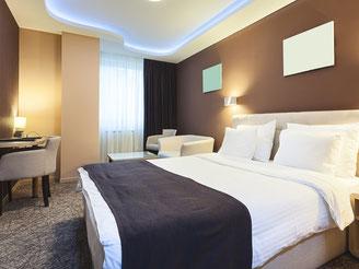 CheckEinfach | Expedia Hotel-Gutschein