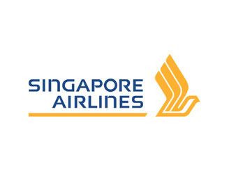 CheckEinfach | Singapore Airlines Logo