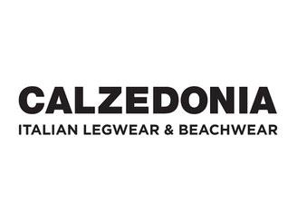 CheckEinfach   Logo Calzedonia