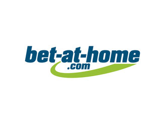CheckEinfach | Bet-at-home