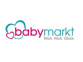 CheckEinfach | Babymarkt.de Logo