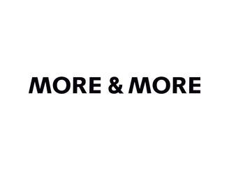 CheckEinfach | More & More Logo