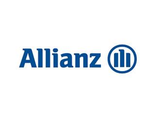CheckEinfach   Allianz Logo