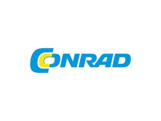 CheckEinfach | Conrad Logo