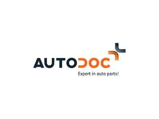 CheckEinfach | Autodoc Logo