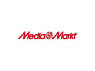 CheckEinfach | Media Markt Logo