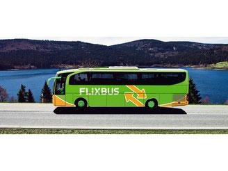 CheckEinfach | Bildquelle Flixbus.de