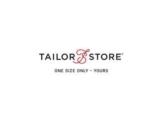 CheckEinfach | TailorStore Logo