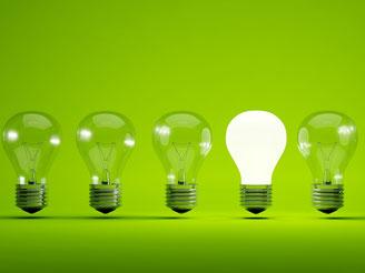 CheckEinfach | Strom-Angebote