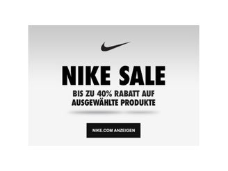 CheckEinfach | Bildquelle: Nike.de