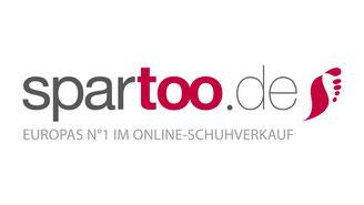 CheckEinfach   Logo Spartoo.de