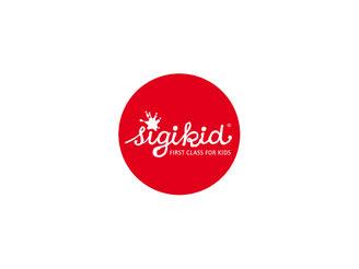 CheckEinfach | sigikid Logo