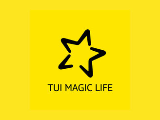 CheckEinfach | TUI Magic Life Logo