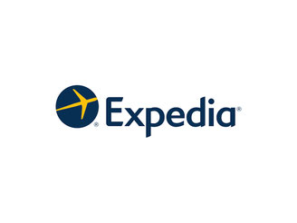 CheckEinfach | Expedia Logo