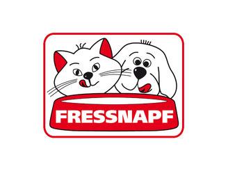 CheckEinfach | Fressnapf Logo