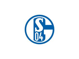 CheckEinfach | Schalke 04 Logo