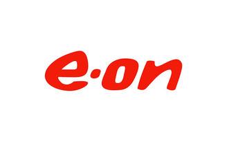 CheckEinfach | E.ON Logo