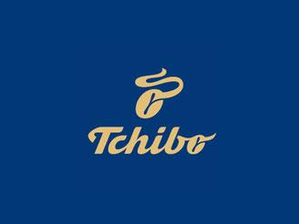 CheckEinfach | Tchibo Logo