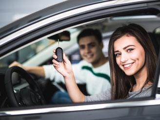 CheckEinfach | Europcar Angebot