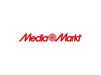 CheckEinfach | Media Markt Logo