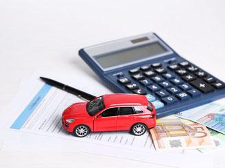 CheckEinfach | KFZ-Versicherungs-Vergleich
