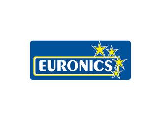 CheckEinfach | Euronics Logo