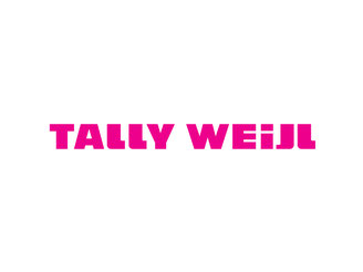 CheckEinfach | Logo Tally-Weijl