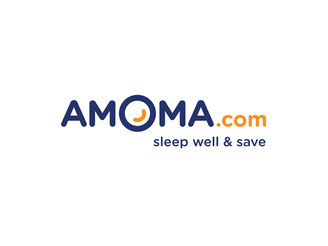 CheckEinfach | Amoma Logo