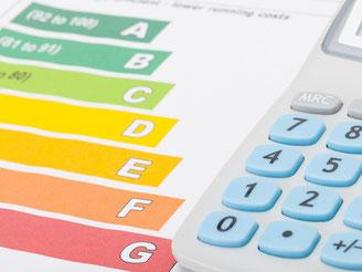 CheckEinfach | Stromanbieter wechseln