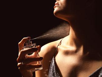 CheckEinfach   Parfum & Kosmetik Rabatt
