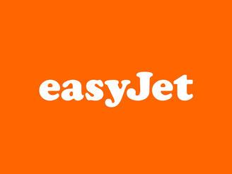 CheckEinfach | Bildquelle: EasyJet