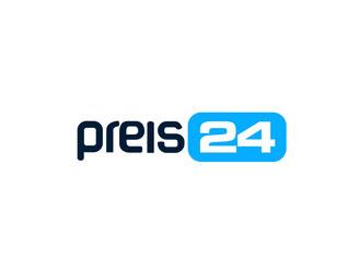 CheckEinfach | Preis24-Logo