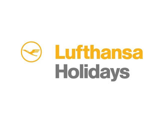 CheckEinfach | Lufthansa Holidays Logo