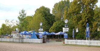 """""""Hofbräugarten Gronau"""""""