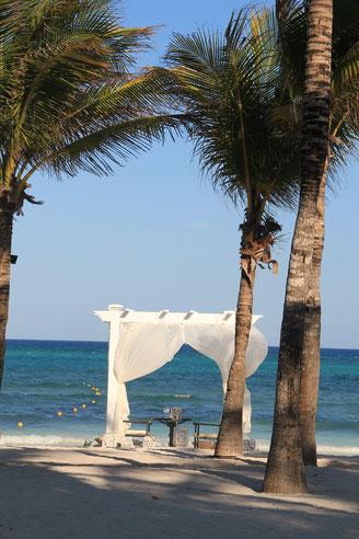 Glücklicher Urlaub für Best-Ager in Costa Rica