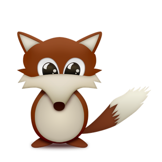 Перейти к текущему списку коллекции расширений Firefox