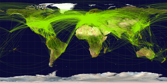https://fr.wikipedia.org/wiki/Transport_a%C3%A9rien#/media/File:World-airline-routemap-2009.png