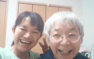 大分県別府市在住の横田さんが体験談を聞かせてくださいました。40年以上苦しんだ頭痛・めまい・吐き気の毎日。日だまりショットを受けて、めまいは解消。頭痛や吐き気も治りました。そんな横田さんは笑顔の毎日を過ごしています。大分別府頭痛専門ここまろ 調整院で施術を受けました。