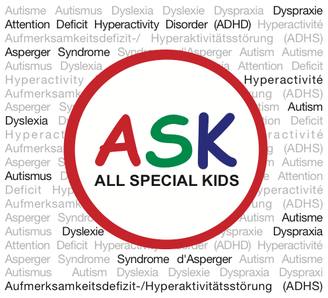 all special kids