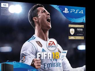 CheckEinfach | SONY PlayStation MediaMarkt