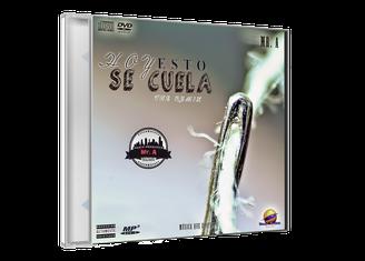 Esto hoy se Cuela - The Remix 2013