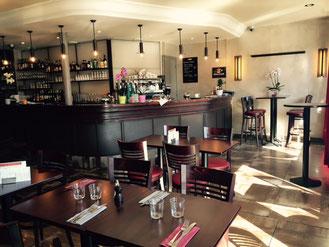 Restaurant pour groupes Paris Bastille